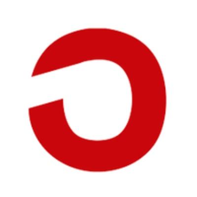 MoreCorp logo