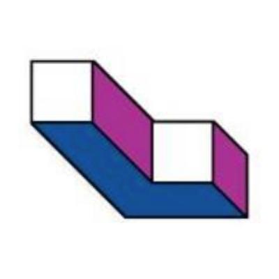 Logo Ville de Laval