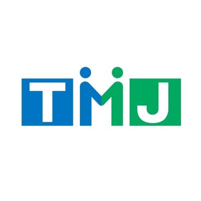 株式会社TMJのロゴ