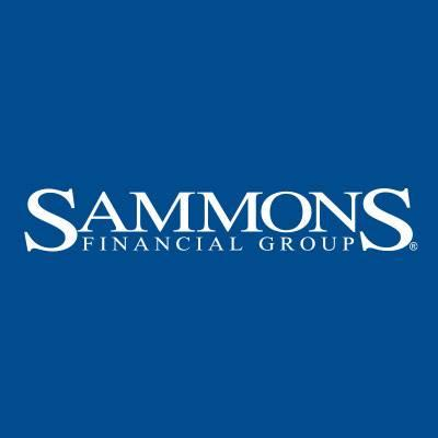 Best Companies for Financial Analyst in South Dakota | Indeed com