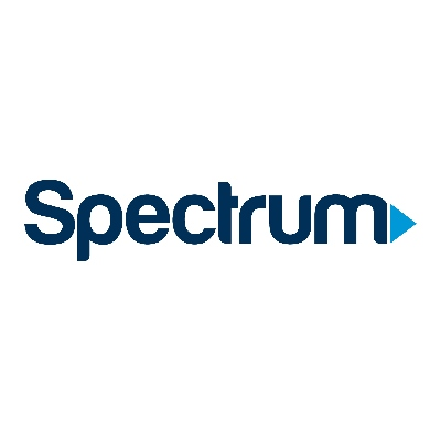 Working at Spectrum in Staten Island, NY: Employee Reviews