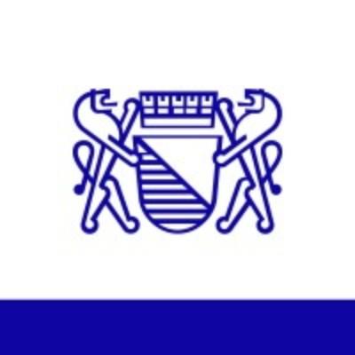 Stadt Zürich logo
