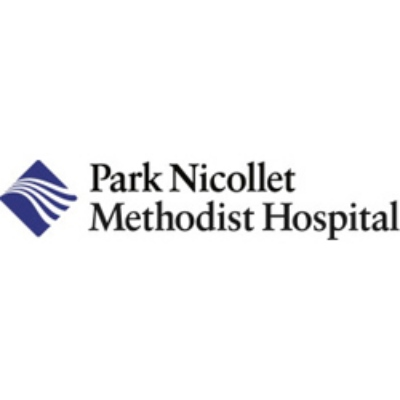 Working at Park Nicollet Methodist Hospital in United States