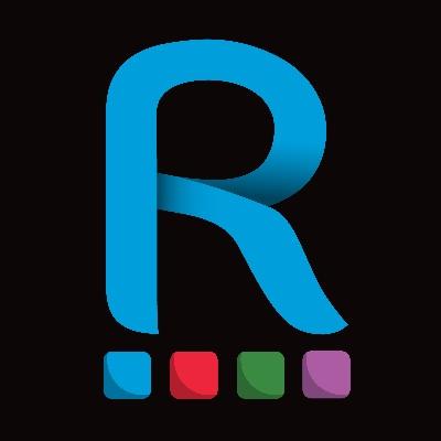Resolvecall logo