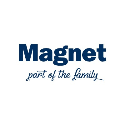 Working As A Kitchen Designer At Magnet Employee Reviews Indeed Co Uk