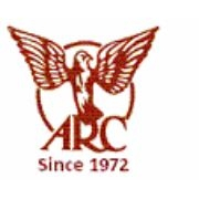 associated Road Carriers Limited logo