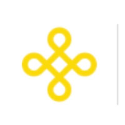 Apricity Resources, LLC logo