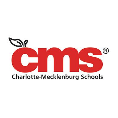 Charlotte Mecklenburg Schools Senior Diesel Mechanic Salaries In The
