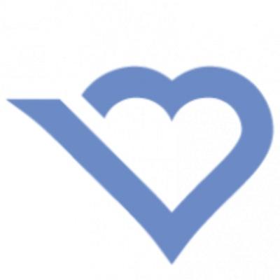 Logo Vigi Santé