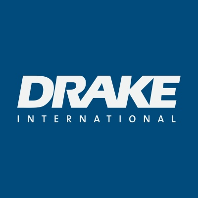 Logo Drake International