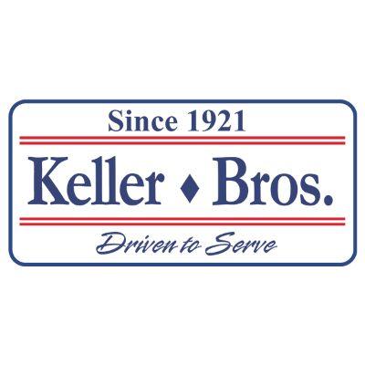 Keller Bros Dodge >> Working At Keller Bros Dodge In Lititz Pa Employee Reviews