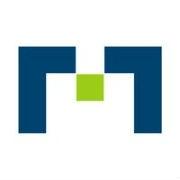 Logo Mediatica S.p.A.