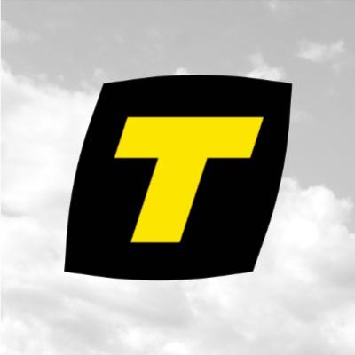Logo Thibert