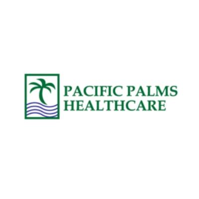 efd7b092c754ce9ca48ed9924563ac07 - Pacific Gardens Medical Center Hawaiian Gardens Ca