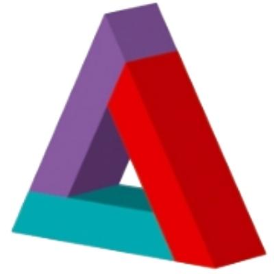 Helvetia Versicherungen-Logo