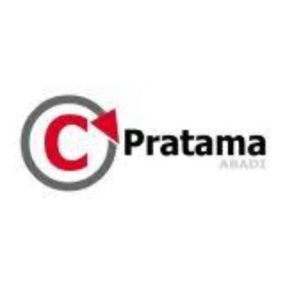 PT Cetah Pratama Abadi logo