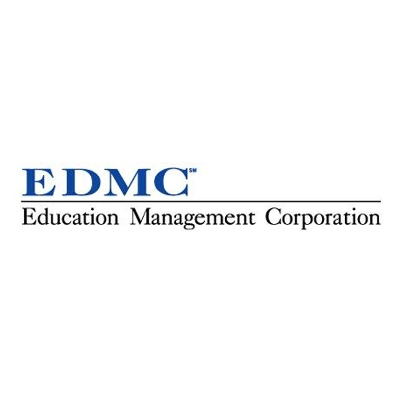 Working at EDMC - Education Management Corporation in Pittsburgh, PA