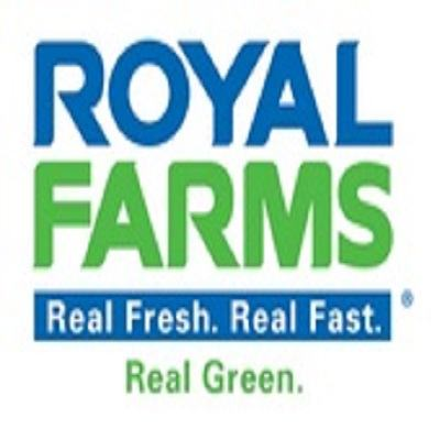 Working At Royal Farms In Elkton Md Employee Reviews Indeed Com