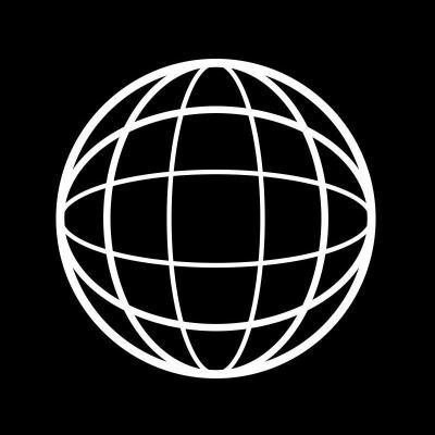 Hype DC logo