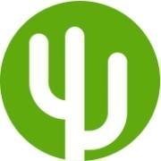 Cactus Credit logo