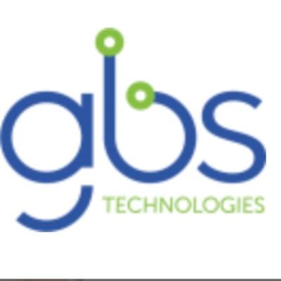 GBS TECHNOLOGIES logo