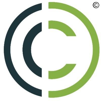 Comfort Click logo