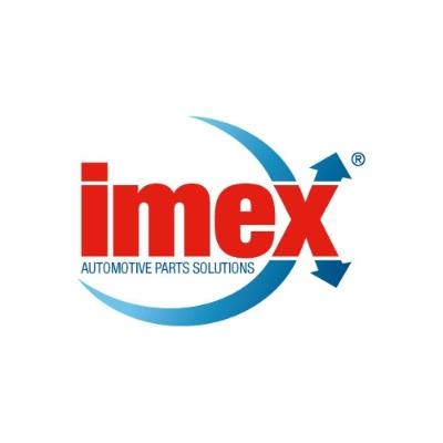 Imexpart logo