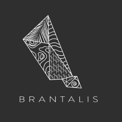 Brantalis logo