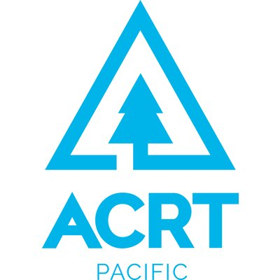 ACRT Pacific, LLC Careers and Employment | Indeed.com