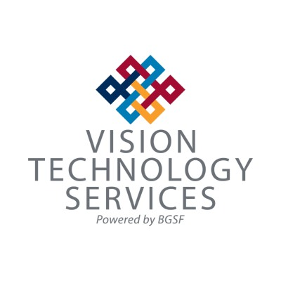 Vision Technology Services Senior Network Engineer Salaries In Virginia Indeed Com