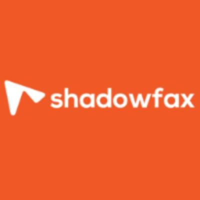 Shadowfax company logo