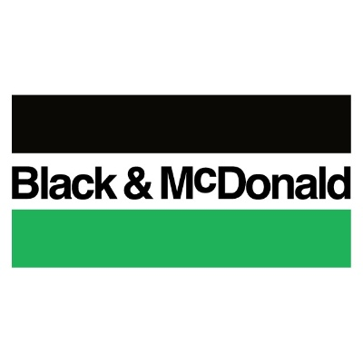 Working At Black Mcdonald Limited In Canada 139 Reviews Indeed