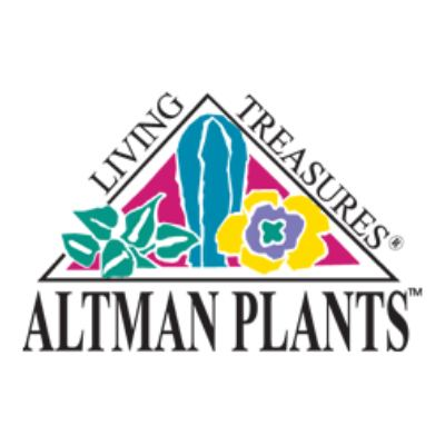 Working At Altman Specialty Plants In Giddings Tx Employee