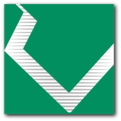 Logo Apulia Distribuzione SRL