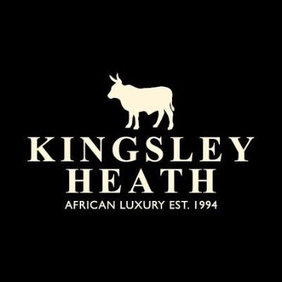 Kingsley Heath logo