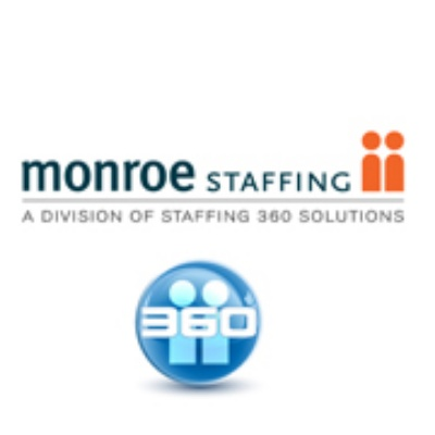 Working at Monroe Staffing in East Hartford, CT: Employee