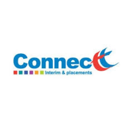 Logo Connectt
