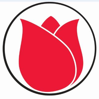 LAKEWOOD LANDSCAPE GROUP logo