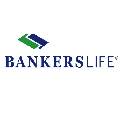 Bankers Life Insurance Agent Salaries In The United States
