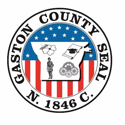 Gaston County Department of Health and Human Services
