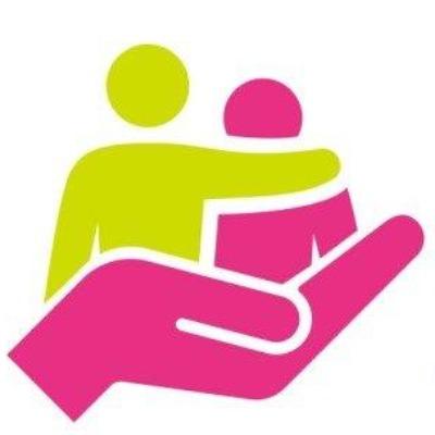 1st Grade Care Limited logo