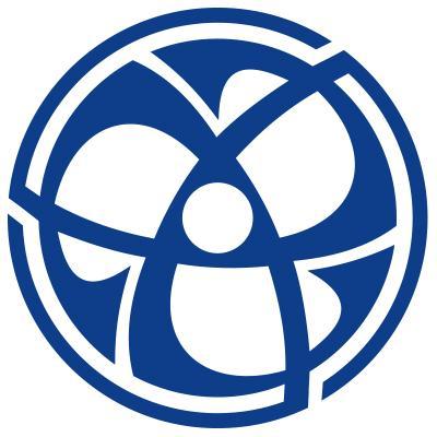 Blauberg Ventilatoren GmbH-Logo