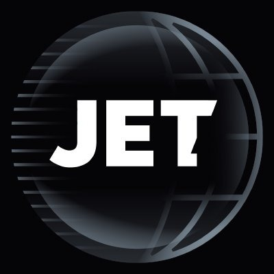 Logo Jet Aviation