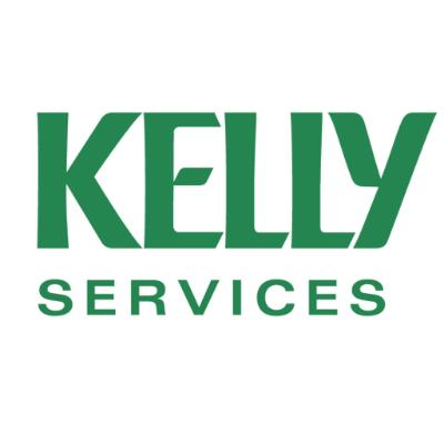 Working at Kelly Services in North Haven, CT: Employee Reviews ...
