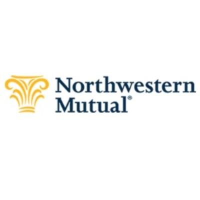Northwestern Mutual - Fairfield County