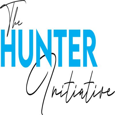 The Hunter Initiative logo