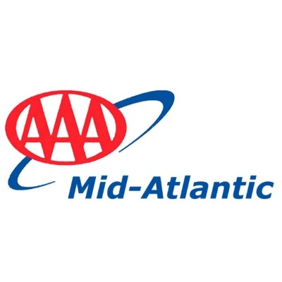 Aaa Insurance Reviews >> Working As An Insurance Agent At Aaa Midatlantic Employee Reviews
