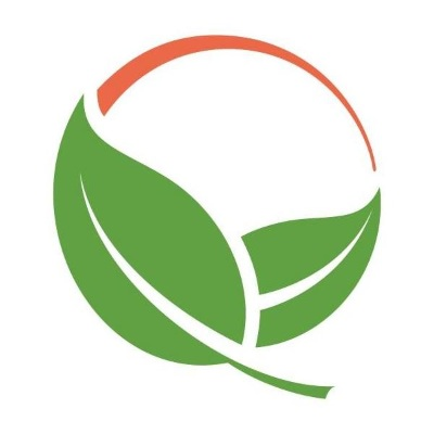 Logo Freshpoint