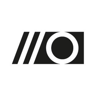 Unternehmensprofil von Mertes & Olschewski GmbH aufrufen