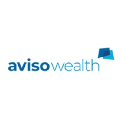 Logo Aviso Wealth